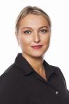 Dina  Ihnátová