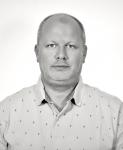 Ing. Norbert STANČEK