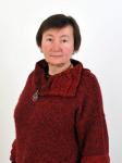 Felicita  Hamarová