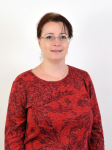 Ingrid Lohinská