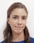 Marcela Neslušanová