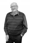 Ing. Eduard Hladík