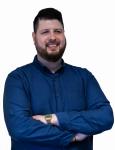 Mgr. Tomáš ŠTRBA | BA | PK | HU