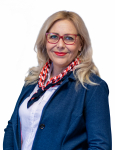 Mgr. Tatiana GAŠPAROVÁ | BA | MA | SE