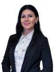 Mgr. Erika MOCHNÁČOVÁ BA | SC | GA