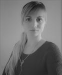 Tatiana Pracharová