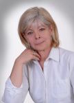 Andrea Borková