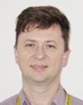 PhDr. František Spišák