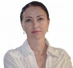 Ing. Marcela Pišteková