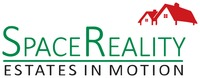 Real Estate Agency Space reality
