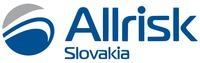 Realitná kancelária Allrisk Slovakia Reality & Financie, s.r.o.