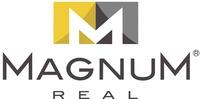 MAGNUM Real