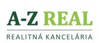 A - Z REAL spol. s r.o.