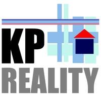 KP Reality s. r. o.