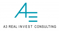 Real Estate Agency A3 REAL INVEST CONSULTING, s.r.o.