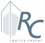 Reality Center, s.r.o.