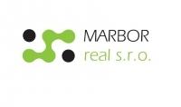 MARBOR REAL s.r.o.