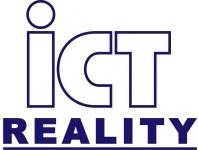 ICT Reality spol. s r.o.