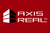 Axis real, spol. s r.o.