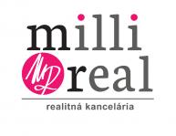 Realitná kancelária Milli Real, s. r. o.