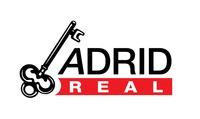 ADRID REAL s. r. o.