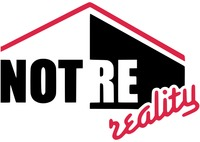 Real Estate Agency NOTRE - reality s.r.o.