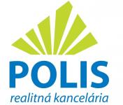 POLIS realitná kancelária, s.r.o.