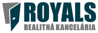 Real Estate Agency Royals s. r. o.