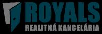 Realitná kancelária Royals s. r. o.