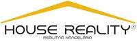 House reality, s. r. o.