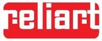 Real Estate Agency Reliart Slovensko, spol. s r.o.