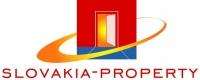 SLOVAKIA PROPERTY, s.r.o.