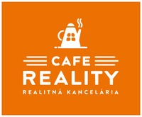 Real Estate Agency Cafe Reality s.r.o.