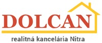 DOLCAN, s.r.o.