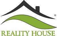 REALITY HOUSE, spol. s r.o.