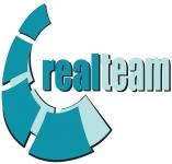 Realitná kancelária Real Team