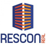 RESCON Real Services s. r. o.