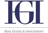 Fest Garant Invest, s.r.o.