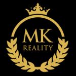MK reality s.r.o.