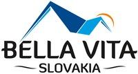 BELLA VITA Slovakia s.r.o.