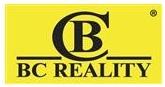 Realitná kancelária BC REALITY