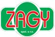 ZAGY, spol. s r.o.
