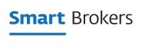 Smart Brokers s.r.o.