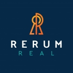 Rerum Real, s. r. o.