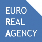 ERA: Euro real agency, s.r.o.