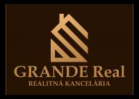 GRANDE Real
