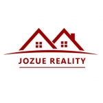 Real Estate Agency JOZUE REALITY, s.r.o.