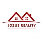 Realitná kancelária JOZUE REALITY, s.r.o.