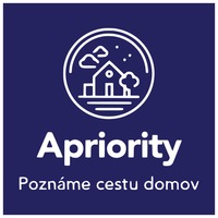 APRIORITY SK s. r. o.