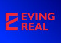 Realitná kancelária EVING real, s.r.o.